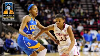 Pac-12 Championship:  #1 Stanford vs #3 UCLA