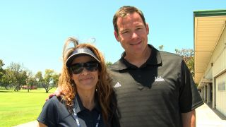 Inside the Jim Mora Celebrity Golf Classic
