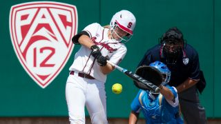Coaches: Pac-12 softball best in the nation
