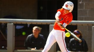 Utah at Oregon State