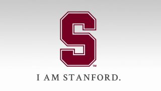 I Am Stanford
