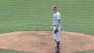 Washington State outlasts Portland, 1-0 (Highlights)