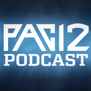 Logo_Pac12_Podcast