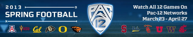 pac12-fb-footer-spring
