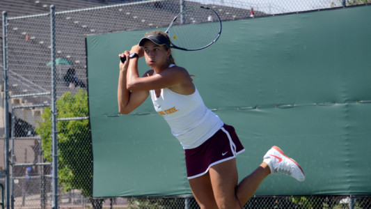 5.23.13 asu wten featured