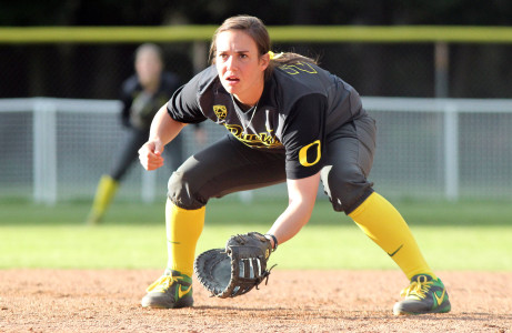 OREGONTF_softball